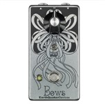EarthQuaker Bows Germanium Preamp Pedal