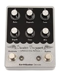 EarthQuaker Disaster Transport Delay Pedal
