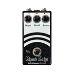 EarthQuaker Ghost Echo Vintage Voiced Reverb Pedal