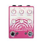 EarthQuaker Rainbow Machine Polyphonic Pitch Shifting Modulator Pedal