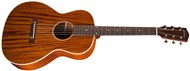 Eastman E10OO-M Acoustic Guitar Front