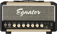 Egnater Rebel 20 Mark II