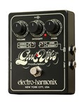 Electro-Harmonix Good Vibes Main