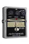 Electro-Harmonix Holy Grail Plus Variable Reverb Pedal