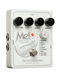 Electro Harmonix Mel 9 Tape Replay Machine Pedal