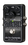 Electro-Harmonix Silencer Noise Gate FX Loop Pedal