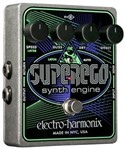 Electro Harmonix Superego Synth Engine