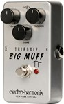 EHX Triangle Big Muff Pi Pedal Main