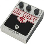 Electro-Harmonix Big Muff Pi Distortion Sustainer Pedal