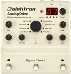 Elektron Analog Drive Distortion Pedal