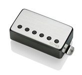EMG 57 Humbucking Pickup (Brushed Chrome)