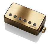 EMG 57 Humbucking Pickup (Brushed Gold)