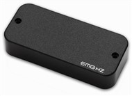 EMG TBDC Active Thunderbird Pickup, Black