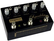 Empress Effects Super Delay - Vintage Modified