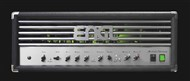 Engl E651 Artist Edition LTD 100W Amp Head