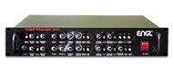 Engl E570 Special Edition Tube Rack Preamp