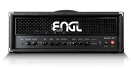 Engl E635 Fireball 100W Head
