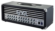Engl E642/2 Invader 2 100W Amp Head