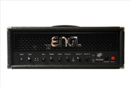 Engl E625 Fireball 60 Watt Head