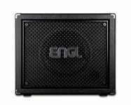 Engl E112VB PRO 1x12 Straight Cabinet with Vintage 30