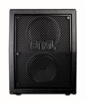 Engl E212VB PRO 2x12 Vertical Slanted Cabinet with Vintage 30s