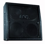 Engl E412VSB PRO 4x12 Slanted Cabinet with Vintage 30s, B-Stock