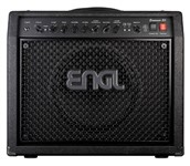Engl E330 Screamer 50 1x12 Combo