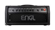 Engl E335 Screamer 50 Head