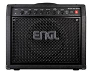 Engl E320 Thunder 50 1x12 Combo with Reverb