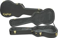 Epiphone Case for PR-5E Compact Jumbo