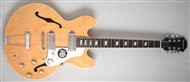 Epiphone Elitist 1965 Casino (Natural)