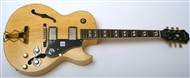 Epiphone Limited Edition ES-175 Premium (Natural)