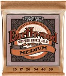 Ernie Ball 2144 Earthwood Main