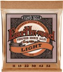 Ernie Ball 2148 Earthwood Main