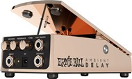 Ernie Ball 6184 Left