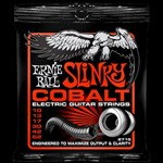Ernie Ball 2715 Cobalt Skinny Top Heavy Bottom Electric, 10-52
