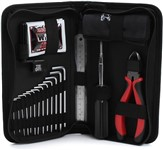 Ernie Ball Musicians Toolkit
