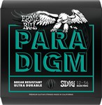 Ernie Ball PO2026 Paradigm Not Even Slinky Front