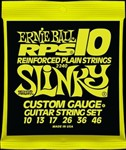 Ernie Ball 2240 RPS10 Regular Slinky Electric, 10-46