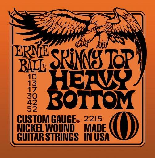 ernie-ball-skinny-top-heavy-bottom-(2215