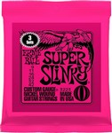 Ernie Ball 3223 Super Slinky 3 Set Triple Pack (9-42)
