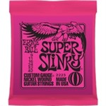Ernie Ball 2223 Super Slinky Electric, 9-42