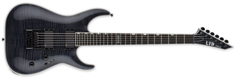 MH-1000 Evertune STBLK