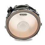 Snare Image