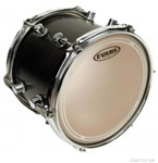 Evans EC1 Coated Drum Head (18in) - TT18EC1