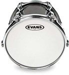 Evans G12 Coated Drum Head (6in) - B06G12