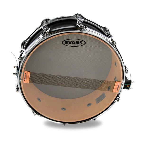 S13 Snare
