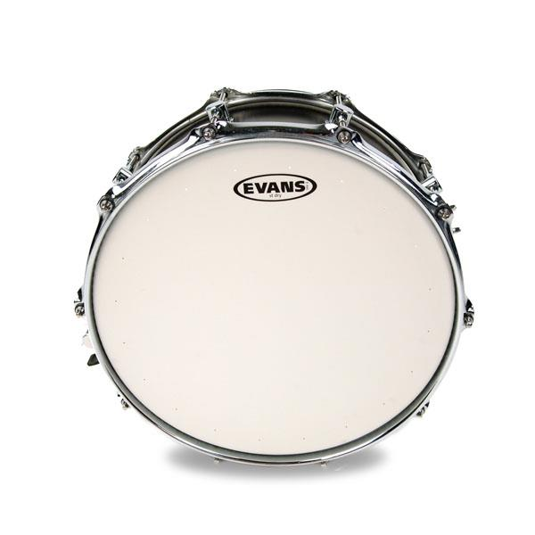 B13ST SNARE