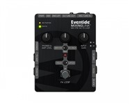 Eventide MixingLink Microphone Preamp