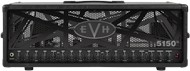 EVH 5150III 100S Stealth Head